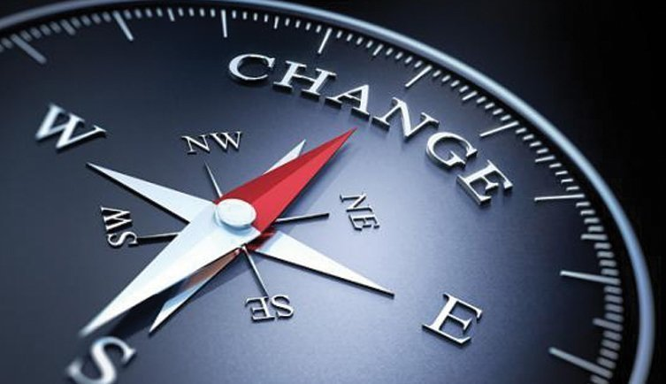 Change-leadership-and-management