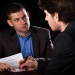 Facilitation Skills Understanding