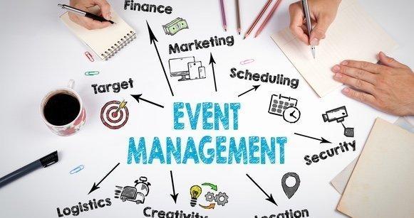 event-management-3899