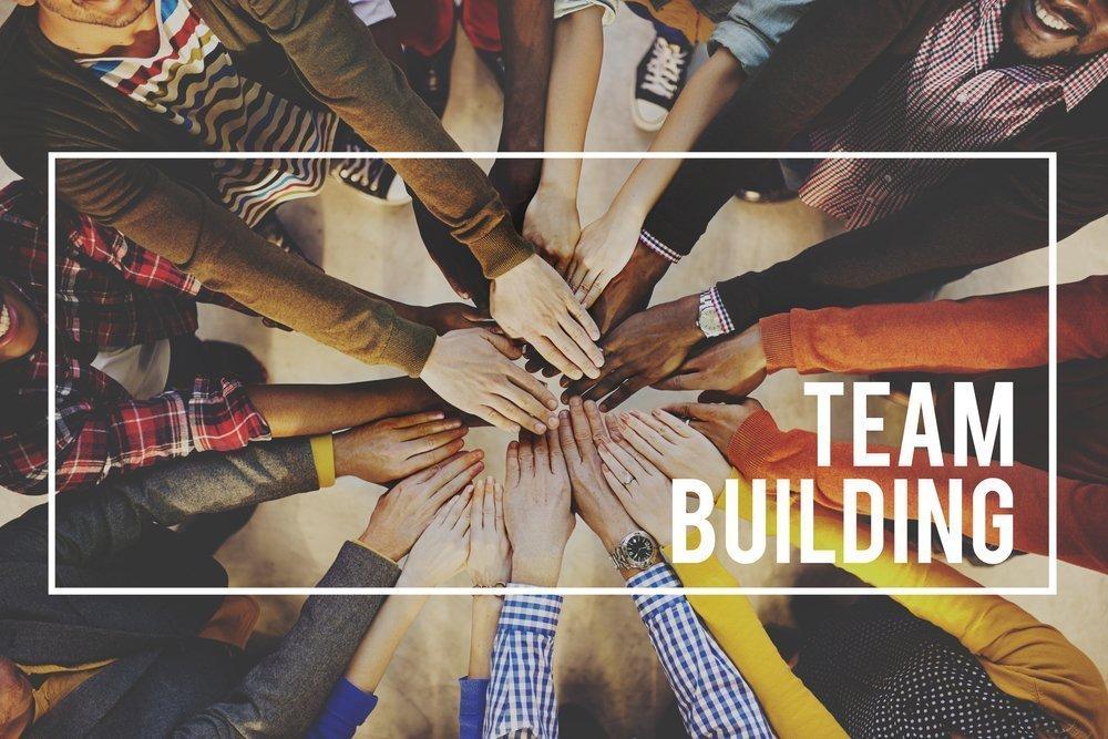 team-building-ic-og