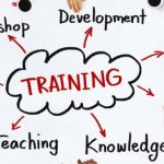 Train the Trainer 2   The Practical Trainer