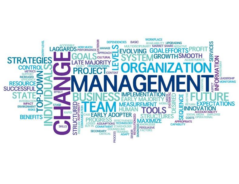 Change Management Tag Cloud Smart Lean Process Improvement Profweb Management Consulting