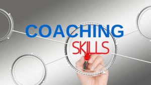 coaching-skills-300x169