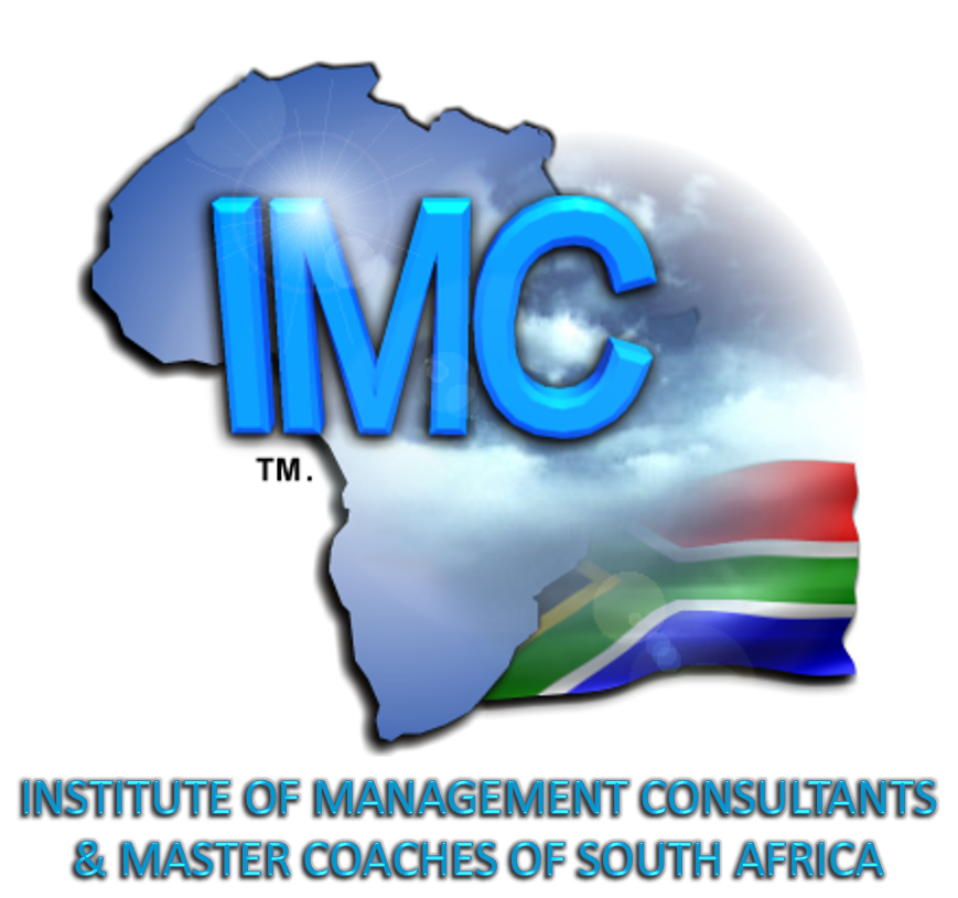 IMC-Logo-with-text2.png