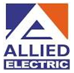 Allied_Electrical