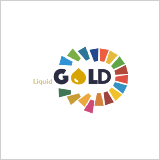 liquid gold logo 400x400